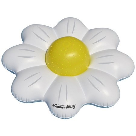 Swimline Daisy Pool Float