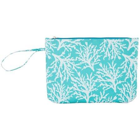 Tropix Sunny Sails Blue Coral Swim Sack
