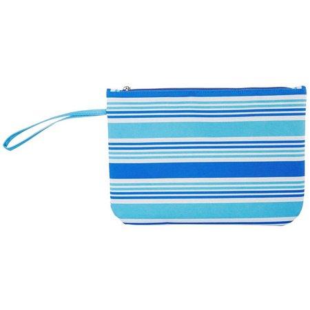 Tropix Cabana Stripe Swim Sack