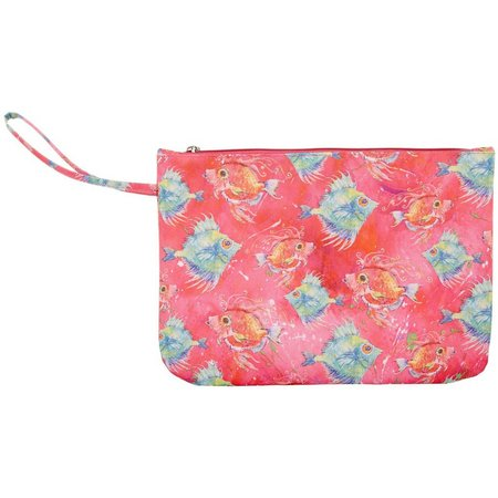 Leoma Lovegrove Fish Swim Sack
