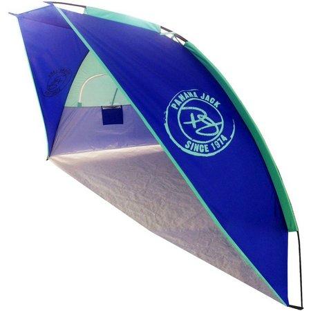 Panama Jack Sport Canopy