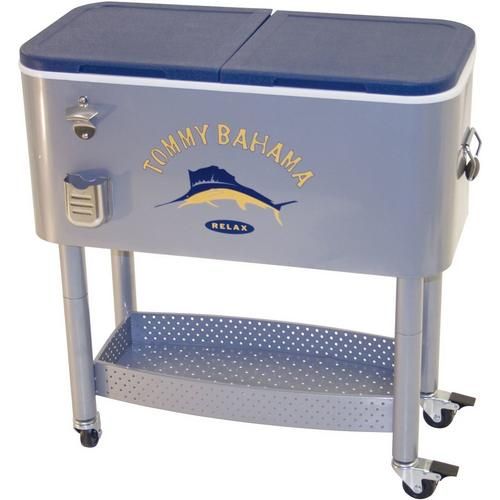 Tommy Bahama Rolling Party Cooler | Bealls Florida