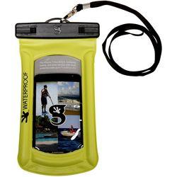 Gecko Brands Float Mobile Phone Case