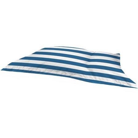 Sunbrella Pool Float