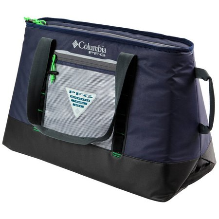 Columbia PFG Perfect Cast 30L Thermal Tote