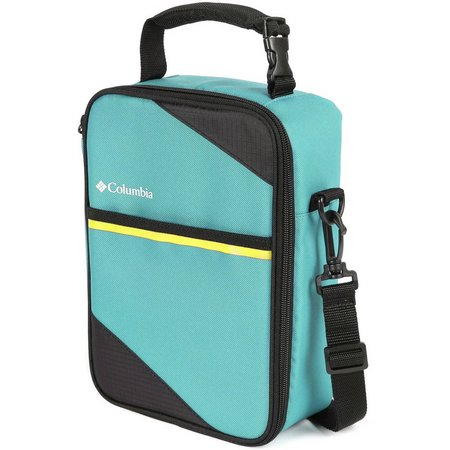 Columbia North Trek Upright Lunch Pack