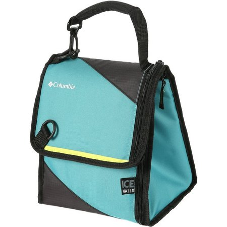 Columbia Clear Horizons Freezable Lunch Pack