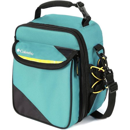 Columbia Superior Summit Expandable Lunch Pack