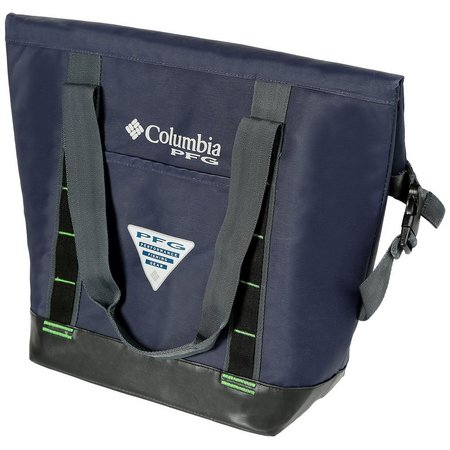 Columbia PFG Permit Roll Top Cooler Tote