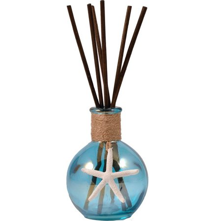 San Miguel Seabrook Reed Diffuser