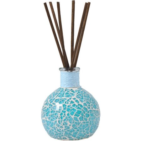 San Miguel Azure Montage Reed Diffuser