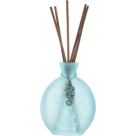San Miguel Seahorse Valerie Reed Diffuser