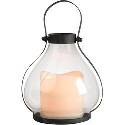 Everlasting Glow 5'' Schoolhouse Lantern