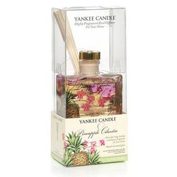 Yankee Candle Pineapple Cilantro Reed Diffuser
