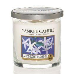 Yankee Candle 7 oz. Midnight Jasmine Candle