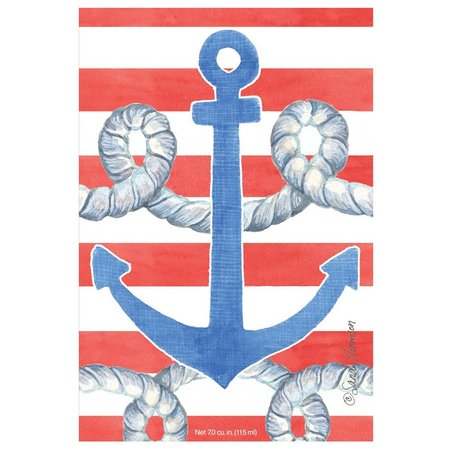 WillowBrook 3-pk. Anchors Away Sachet
