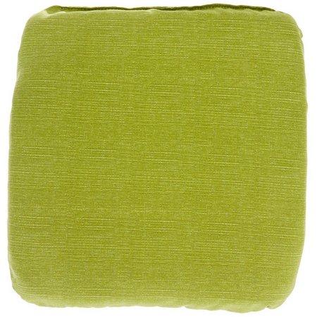 Brentwood Monti Kiwi Chair Cushion