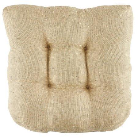 Brentwood Kamila Chair Cushion