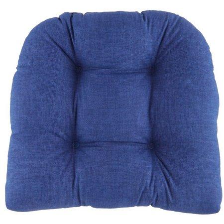 Brentwood Phoenix Chair Cushion