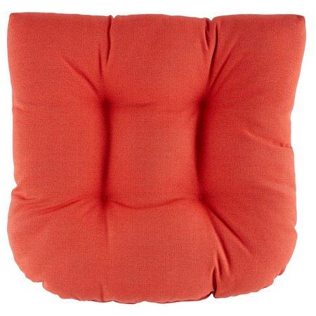 Brentwood La Playa Chair Cushion