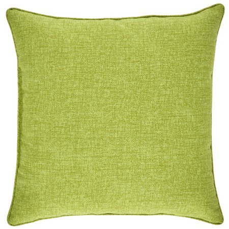 Brentwood Carsten Square Outdoor Pillow