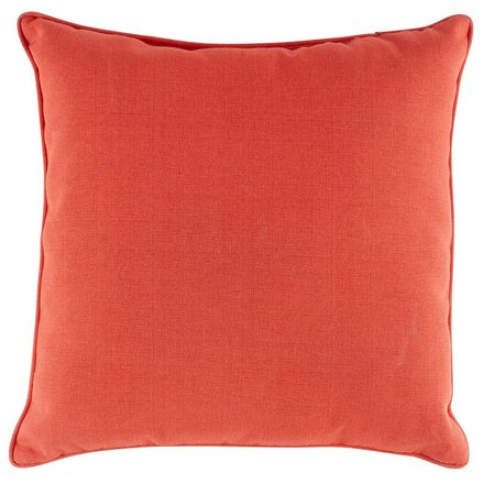 Brentwood La Playa Outdoor Pillow