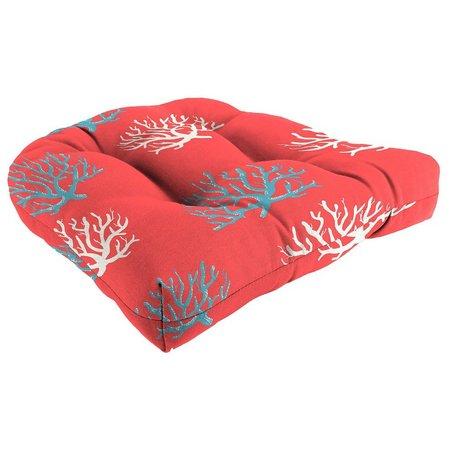 Jordan Manufacturing Isadella Calypso Cushion