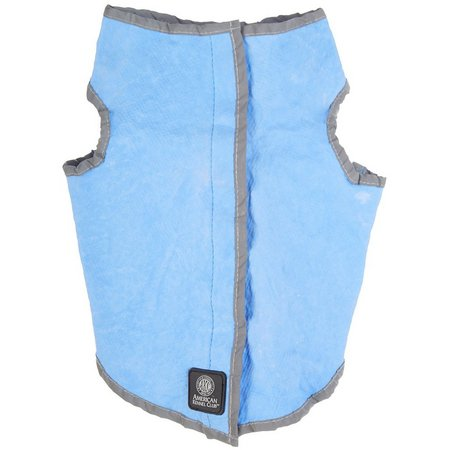 American Kennel Club Pet Cooling Vest