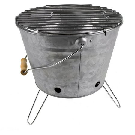 Artland Oasis Collection Portable Grill