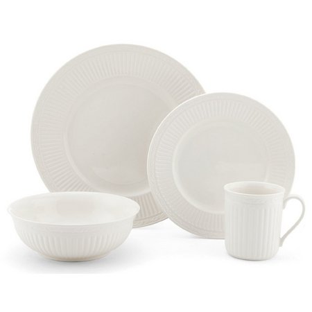 Mikasa Italian Countryside 4-pc. Place Setting