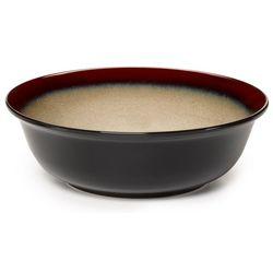 Pfaltzgraff Everyday Aria Red Vegtable Bowl