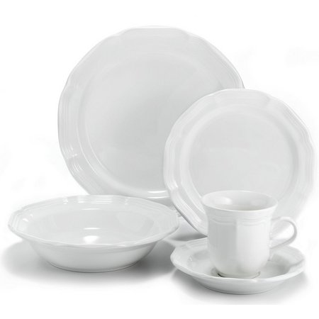Mikasa French Country 5-pc. Place Setting