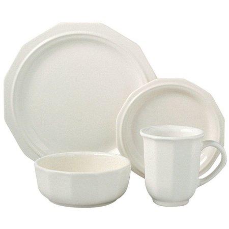 Pfaltzgraff Heritage 16-pc. Dinnerware Set