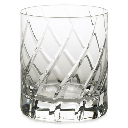 Mikasa Olympus Double Old Fashioned