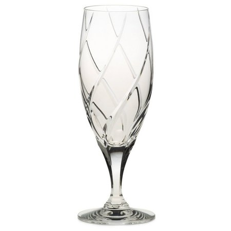 Mikasa Olympus Crystal Iced Beverage Glass