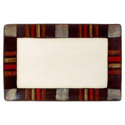 Pfaltzgraff Tahoe Rectangular Platter