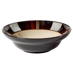 Pfaltzgraff Tahoe Serving Bowl