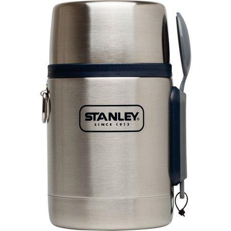 Stanley Adventure 18 oz. Vacuum Food Jar
