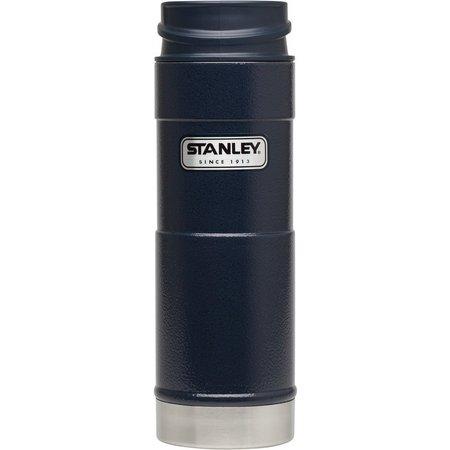Stanley Classic 16 oz. One Hand Vacuum Mug