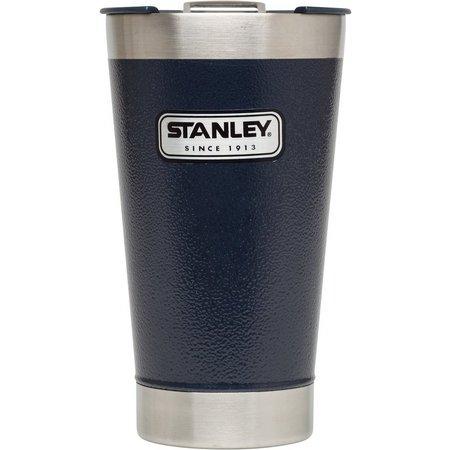 Stanley Classic 16 oz. Vacuum Pint Tumbler