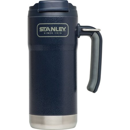 Stanley Adventure 16 oz. Vacuum Travel Tumbler