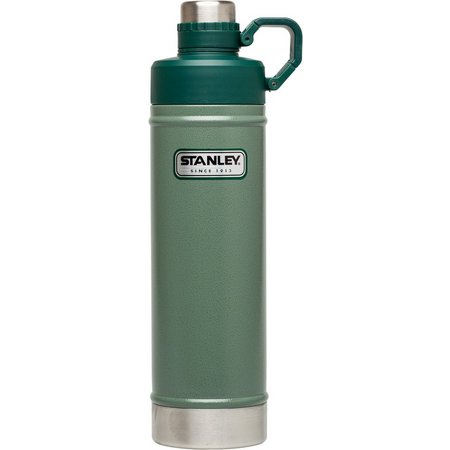 Stanley Classic 25 oz. Water Bottle