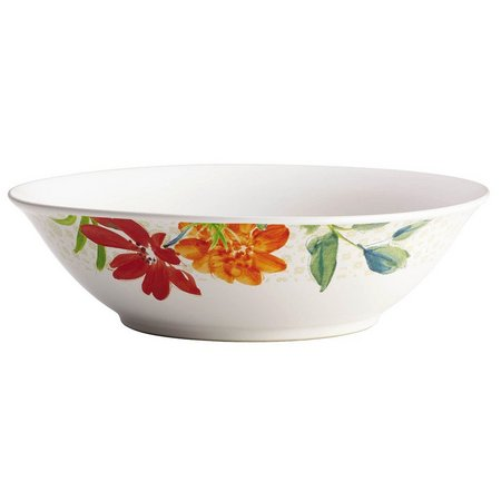 Bonjour 10'' Al Fresco Serving Bowl