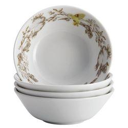 Bonjour 4-pc. Fruitful Nectar Fruit Bowl Set