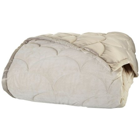 Dream Home Celebrity Home Quilted Blanket
