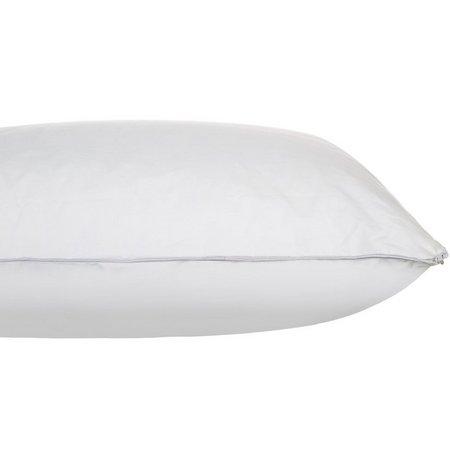 Beautyrest Perfect Support Memory Foam Pillow