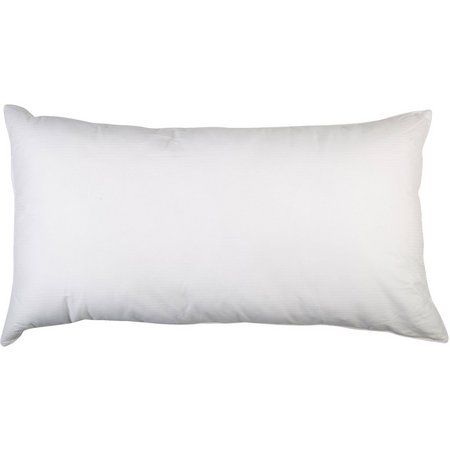 Live Comfortably Dream Feather Pillow