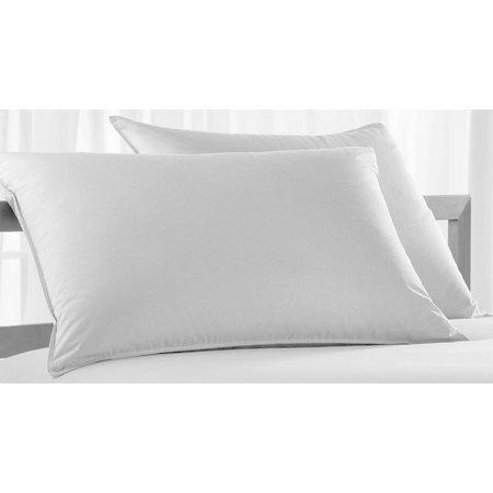 Beautyrest AAFA Twin Pack Pillows