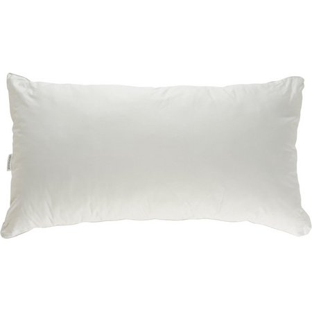 Beautyrest Coolmax Pillow