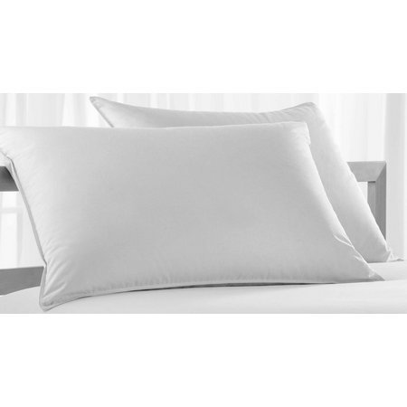 Beautyrest 2-pk. Egyptian Cotton Pillows